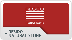 Resido Marble